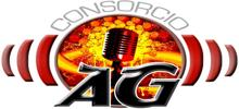 AYG Produccion radio station