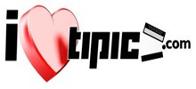 I Love Tipico radio station