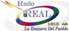 Radio Real AM radio station
