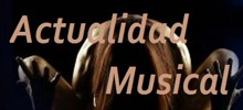 Actualidad Musical radio station