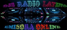 Djs Radio Latino radio station