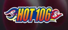 Hot 106 Radio radio station