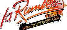 La Rumbera FM radio station