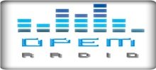 Opem Radio radio station