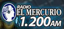 Radio El Mercurio radio station