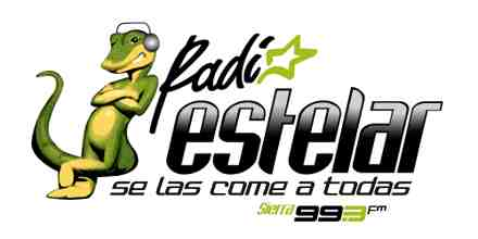 Radio Estelar Costa radio station