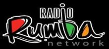 Radio Rumba Network radio station