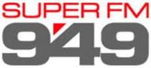 Radio Super 949 radio station