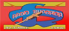 Radio Superior FM radio station