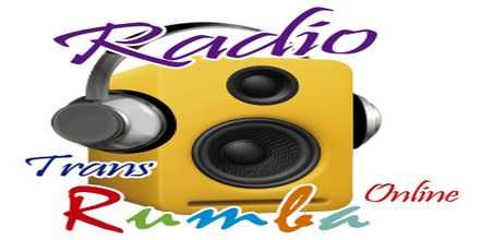 Radio Trans Rumba radio station