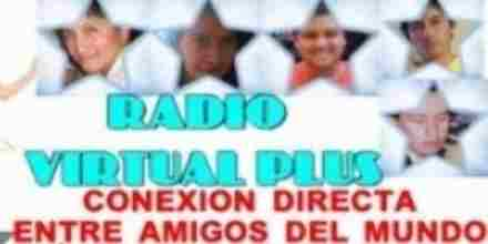 Radio Virtual Plus radio station