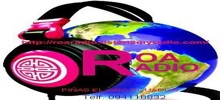 Roa Radio radio station