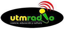 UTM Radio Ecuador radio station