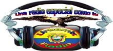 Urbe Mix Radio radio station