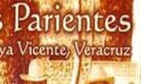 EL Pariente radio station