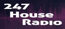 247 House Radio radio station