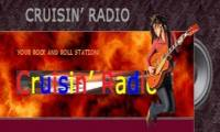 Cruisin Radio radio station