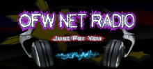 OFW Net Radio radio station