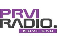Novi Sad radio station