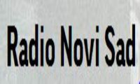 Radio Novi Sad radio station
