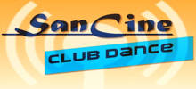 Radio Sancine Club Dance radio station