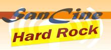 Sancine Hard Rock radio station