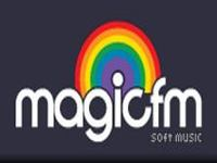 Magic FM radio station