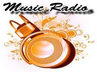 Music Radio radio station