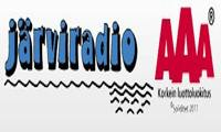 Jarvi Radio radio station