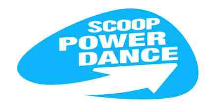 100% Power Dance radio station