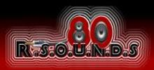 80 Remember sounds radio station