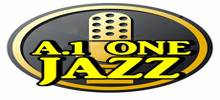A1 One Jazz radio station