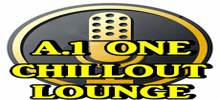 A1 One Lounge Chillout radio station