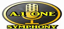 A1 One Symphony radio station