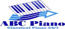 ABC Piano Radio radio station