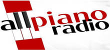 All Piano Radio radio station