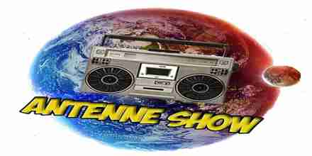 Antenne Show radio station