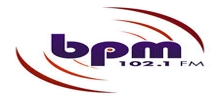 BPM Radio radio station