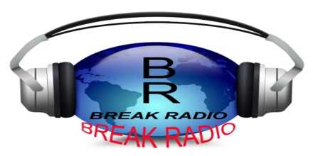 Break Radio One radio station