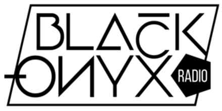 Black Onyx Radio radio station