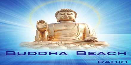 Buddha Beach Radio radio station