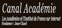 Canal Academie radio station