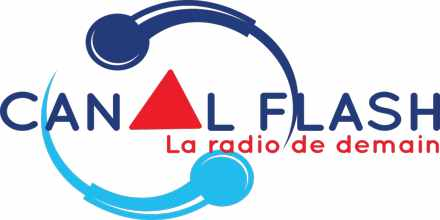 Canal Flash radio station
