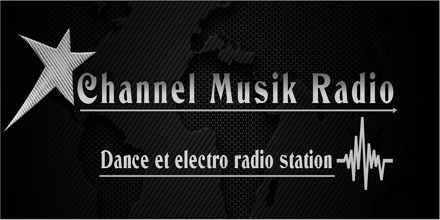 Channel Musik Radio radio station