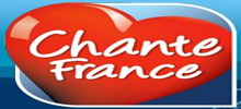Chante France radio station