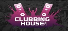 Clubbing House Radio radio station