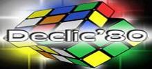 DECLIC80 radio station