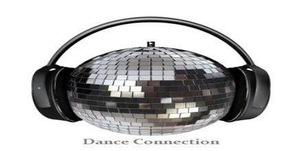 Dance Connection Radio radio station