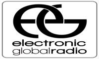 Electronic Global Radio radio station
