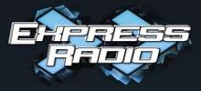 Express Radio radio station